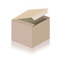 Rollerblade Maxxum Edge 125 Fitness Skate