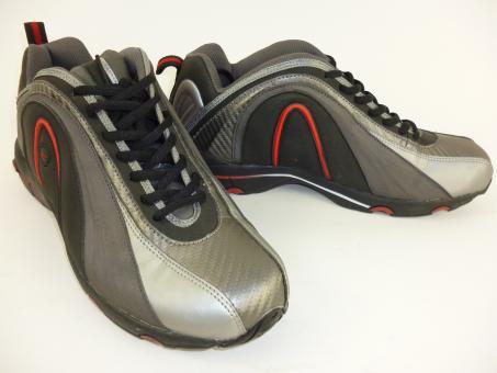 Core Schuhe Größe 43