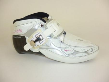 Core Triple X Pure Schuh Größe 35 (165mm mounting) 35
