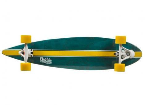 Choke Longboard Anderson Pro Surfer