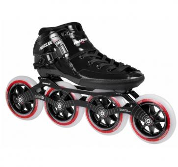 Powerslide One Speedskates 4x110mm