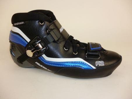 Powerslide R2 Boot / Schuh