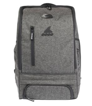 Rollerblade Urban Commuter Backpack - Rucksack