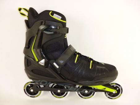 Rollerblade RB XL Inline Skates in Übergrössen GR. 48, 49, 50, 51 ,52