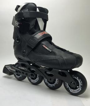 Seba GTX 80 oder 84 Skate