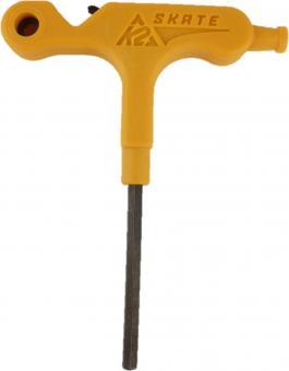 K2 Multi-Tool Brew Tool