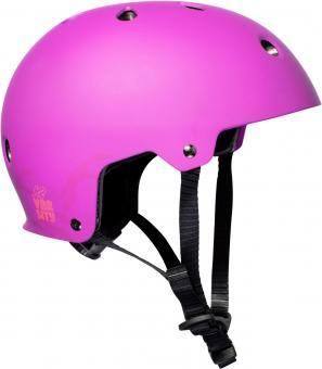 K2 VARSITY HELMET purple