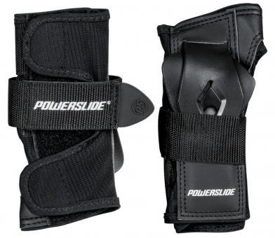 Powerslide Standard Handgelenkschützer Wristguard