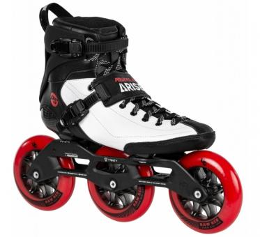 Powerslide Racing Skates Arise RD 110mm
