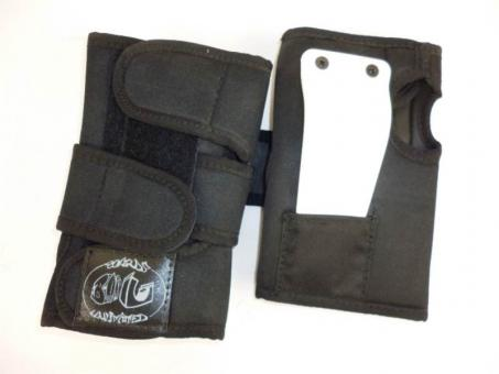 Boards Unlimited Handgelenkschützer