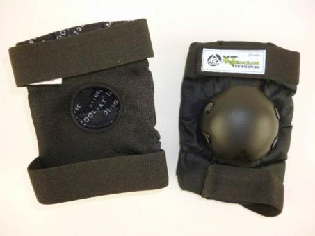 K2 Ellbogenschützer XT-Premium - Wrist Guard Men