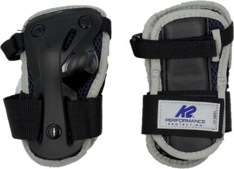 K2 Handgelenkschutz Performance - Wrist Guard Women
