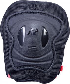 K2 MARLEE PRO Junior PAD SET (Größe S) Schutzset Kinder S