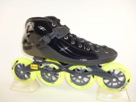Powerslide Speed Skate Double X