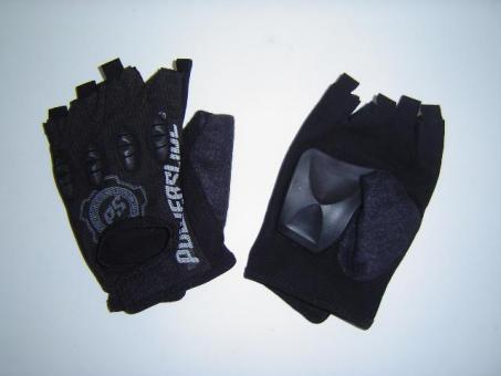 Powerslide Glove Race Speed Größe M Handschutz Wrist Guards M