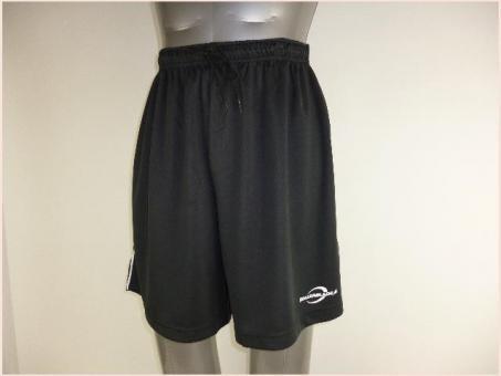 Rollerblade Sport-Hose schwarz