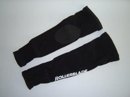 Rollerblade Race Ellbogenschutz