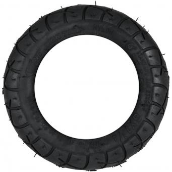 CST Jacket for Air Tire 150mm