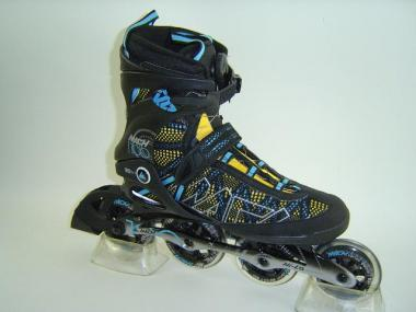 K2 Mach 100 CustomFit Boa Men 2011 36,5